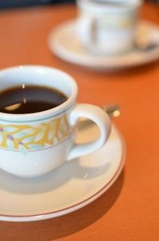 コーヒー写真.jpg