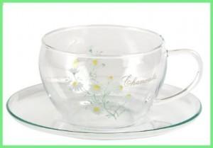 ガラスカップ1-300x209.jpg